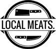 Local Meats Leduc
