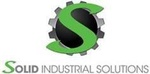 Solid Industrial Solutions