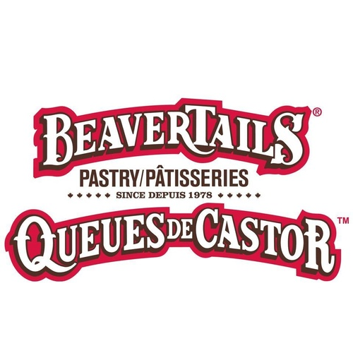 Gallery Image Beavertails.jpg