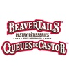 Beavertails Edmonton Mobile