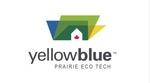 Prairie EcoTech
