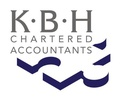 KBH Chartered Accountants