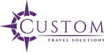 Custom Travel Solutions - Tanya Schneider
