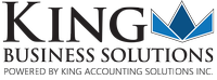 King Accounting Solutions Inc.