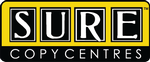 Sure Print & Copy Centre