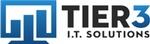 Tier 3 I.T. Solutions