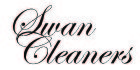 Swan Cleaners