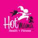 Hot Mama Health & Fitness