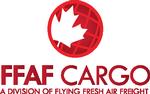 FFAF Cargo Edmonton