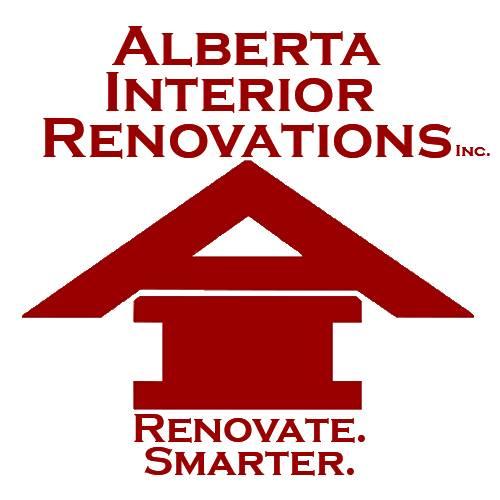 Gallery Image Alberta%20Renovations.jpg