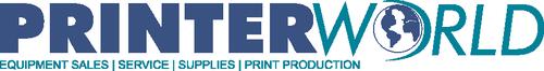 Gallery Image Printer%20World%20-%20Web%20Logo.png