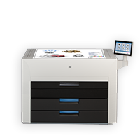 Gallery Image printer%201.png