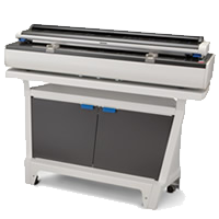 Gallery Image printer%203.png