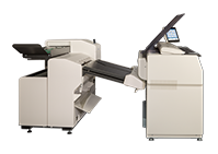 Gallery Image printer%204.png