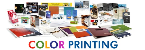 Gallery Image printer%205.jpg