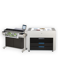 Gallery Image printer.png