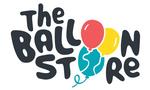 The Balloon Store