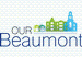 Town of Beaumont