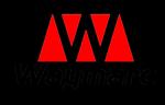 Waymarc Industries Ltd.