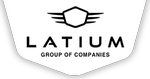 Latium Fleet Management Inc.