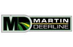 Martin Deerline - Edmonton