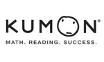 KUMON Math & Reading Centre of Leduc
