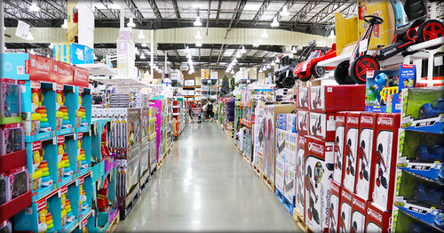 Gallery Image costco%201.png