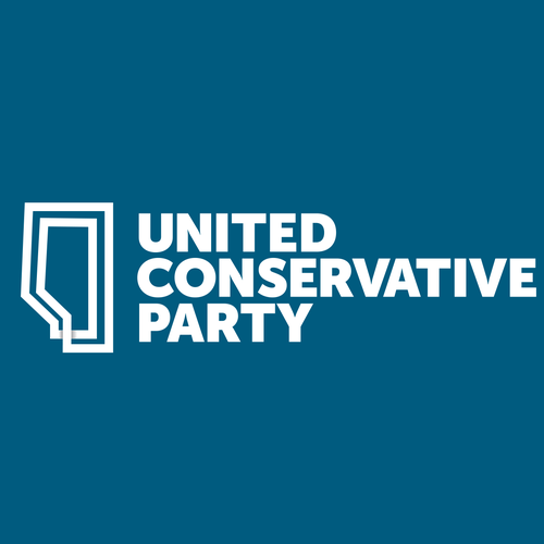 Gallery Image conservative.png