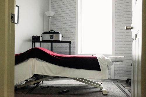 Gallery Image Massage_140920-112751.jpg