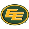 Edmonton Eskimo Football Club