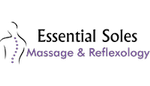Essential Soles Massage & Reflexology