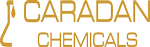 Caradan Chemicals Inc.