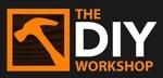 The DIY Workshop Ltd.
