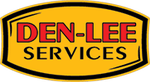 Den-Lee Services Ltd.