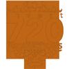 invert720 Productions Inc.