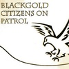 Leduc Black Gold Citizens on Patrol Nighthawks
