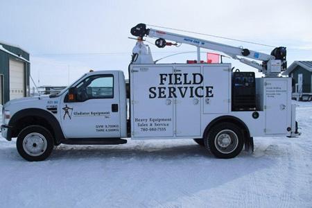 Gallery Image Field-service-2.jpg