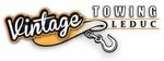Vintage Towing Ltd