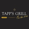 Tapp's Grill on the 50th