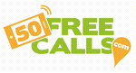 50 Free Calls