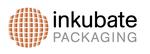 Inkubate Packaging