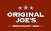 Original Joes