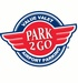 Park2Go Airport Parking & Value Valet