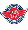 Park2Go YEG Inc.