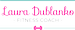 Laura Dublanko - FITNESS COACH