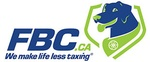 FBC - Canada's Business & Farm Tax Specialist