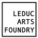 Leduc Arts Foundry