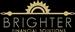Brighter Financial Solutions ltd