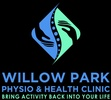 Willow Park Physio & Health Clinic
