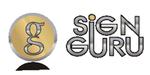 Sign Guru Edmonton South